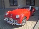 Ambiorix Old Cars Retro - foto 15 van 78