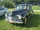 Ambiorix Old Cars Retro - foto 22 van 78