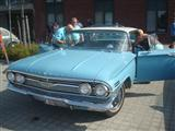 Ambiorix Old Cars Retro - foto 50 van 78