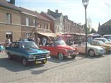 Ambiorix Old Cars Retro - foto 55 van 78