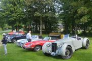 Prewar weekend in Chateau Bleu - foto 12 van 28