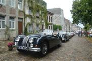 Prewar weekend in Chateau Bleu - foto 14 van 28