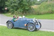 Prewar weekend in Chateau Bleu - foto 15 van 28