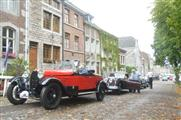 Prewar weekend in Chateau Bleu - foto 17 van 28