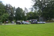 Prewar weekend in Chateau Bleu - foto 20 van 28