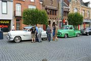 Cars & Coffee Peer  - foto 37 van 180