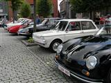 Cars & Coffee Peer incl  rondrit - foto 27 van 88