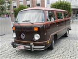 Cars & Coffee Peer incl  rondrit - foto 53 van 88