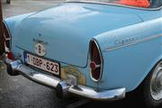 The Magic of Retro Cars - foto 9 van 49