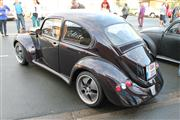 The Magic of Retro Cars - foto 40 van 49