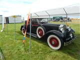 31ste International Oldtimer fly & drive in - foto 18 van 545