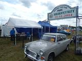 31ste International Oldtimer fly & drive in - foto 34 van 545