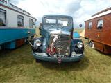 31ste International Oldtimer fly & drive in - foto 52 van 545