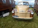 31ste International Oldtimer fly & drive in - foto 57 van 545