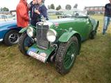31ste International Oldtimer fly & drive in - foto 541 van 545