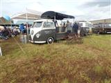 31ste International Oldtimer fly & drive in - foto 544 van 545