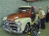 American Stars on Wheels - foto 7 van 141