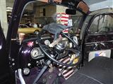 American Stars on Wheels - foto 46 van 141