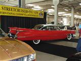 American Stars on Wheels - foto 55 van 141