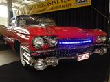 American Stars on Wheels - foto 56 van 141