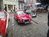 Retro Folies de Spa - foto 9 van 52
