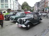 Retro Folies de Spa - foto 26 van 52