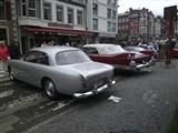 Retro Folies de Spa - foto 38 van 52