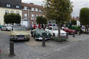 Cars & Coffee Peer - foto 38 van 46