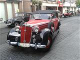 Internationaal oldtimertreffen Lanaken - foto 8 van 55