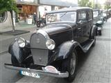 Internationaal oldtimertreffen Lanaken - foto 24 van 55