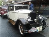 Internationaal oldtimertreffen Lanaken - foto 29 van 55
