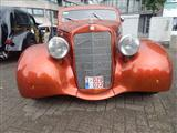 Salt City Oldtimer Meeting Zelzate - foto 4 van 162