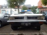 Salt City Oldtimer Meeting Zelzate - foto 42 van 162