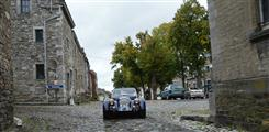FB Weekend in Chateau Bleu - foto 4 van 30