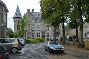 FB Weekend in Chateau Bleu - foto 12 van 30