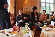 FB Weekend in Chateau Bleu - foto 16 van 30