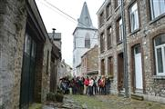 FB Weekend in Chateau Bleu - foto 18 van 30