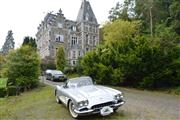 FB Weekend in Chateau Bleu - foto 21 van 30