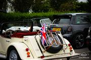 A Touch Of Britain - foto 57 van 149