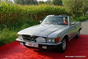 Mercedes Benz Meeting - foto 5 van 63
