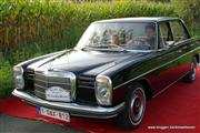 Mercedes Benz Meeting - foto 6 van 63