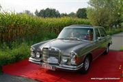 Mercedes Benz Meeting - foto 9 van 63
