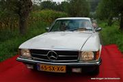 Mercedes Benz Meeting - foto 20 van 63