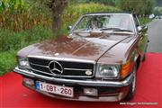 Mercedes Benz Meeting - foto 46 van 63