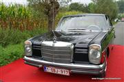 Mercedes Benz Meeting - foto 49 van 63