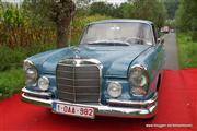 Mercedes Benz Meeting - foto 50 van 63
