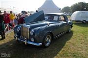 Goodwood Revival  by Elke - foto 6 van 838