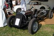 Goodwood Revival  by Elke - foto 8 van 838