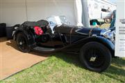 Goodwood Revival  by Elke - foto 9 van 838