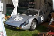 Goodwood Revival  by Elke - foto 12 van 838